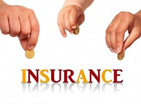 St. Louis Employee & Group Insurance