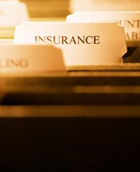 Insurance Companies in St. Louis