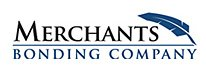 Merchants Bonding | Insurance Companies